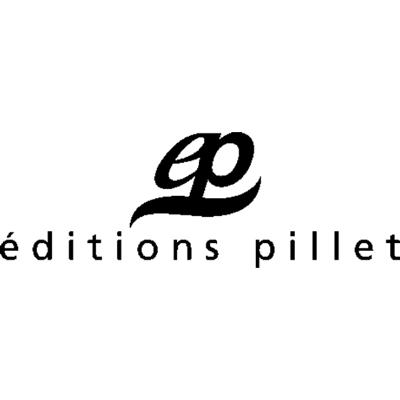 Editions Pillet