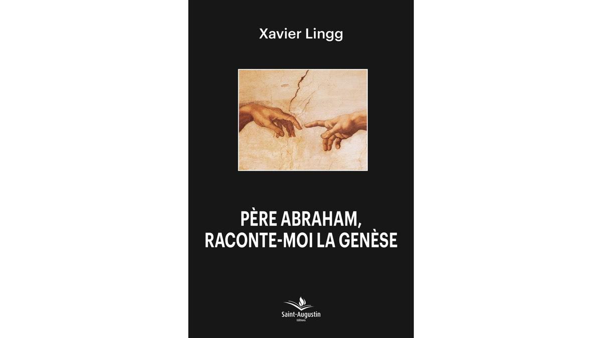 Xavier Lingg