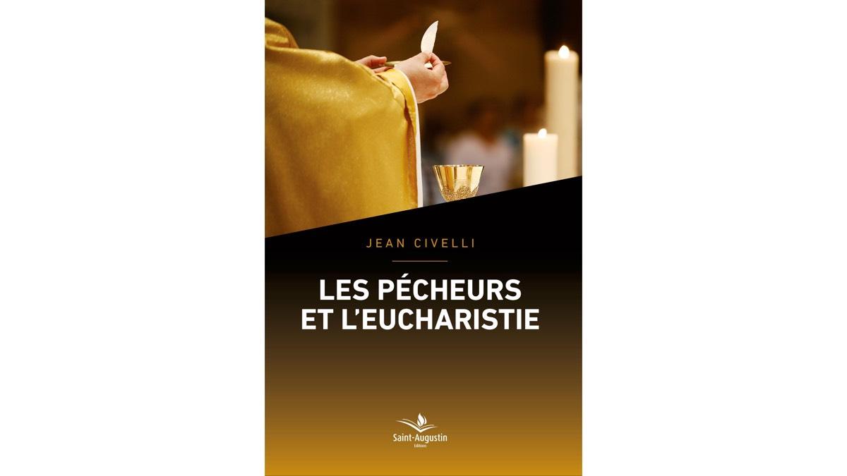 Jean Civelli