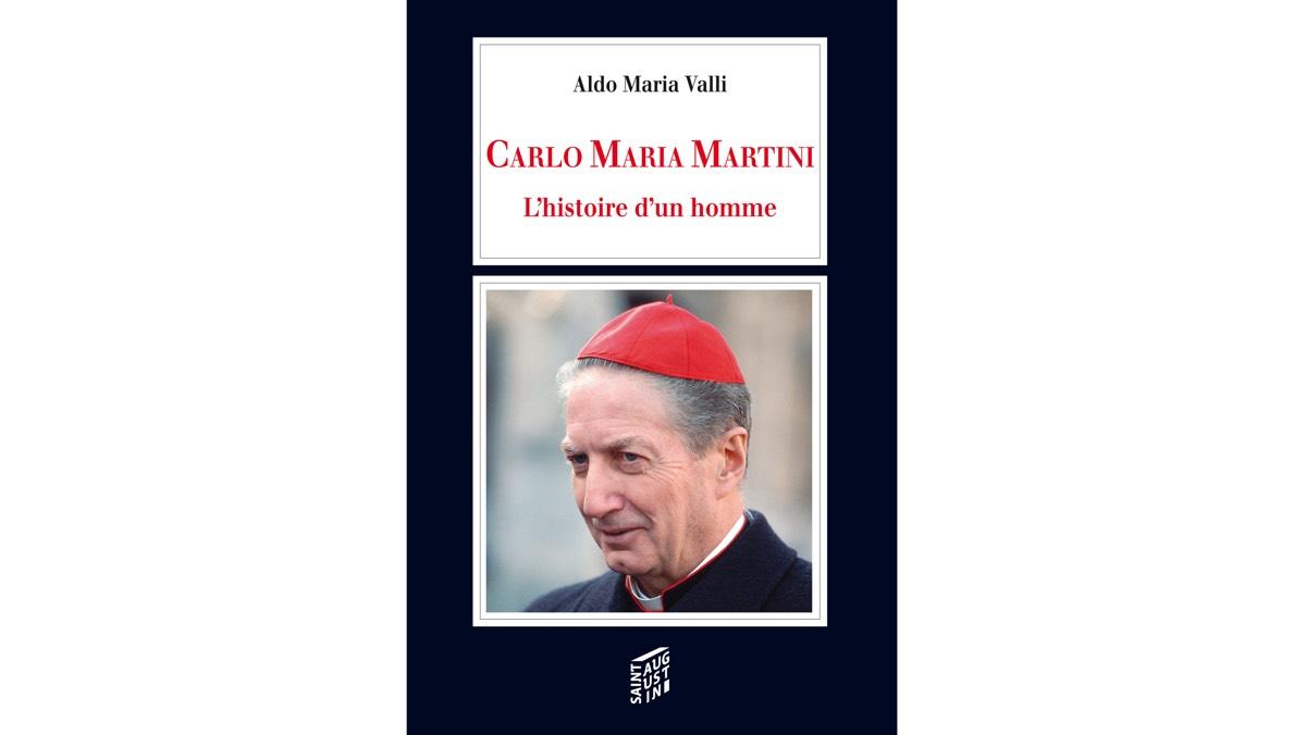 Carlo Maria Martini – Aldo Maria Valli