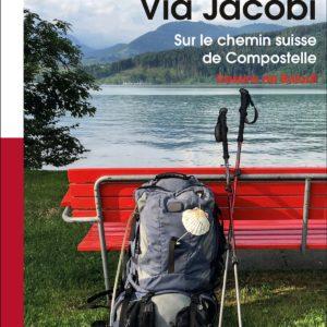Via Jacobi – Emmanuel Tagnard